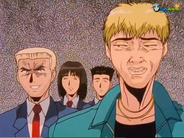 great teacher onizuka resim 2