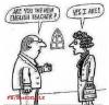 ingilizce öğretmeni