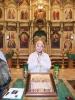 hilal kaplan
