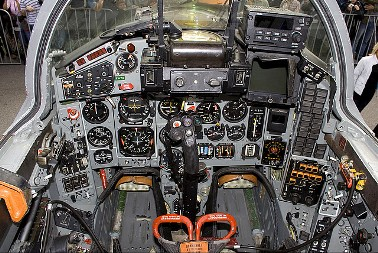 F 16 Pilot Tulumu 16 ile mig 29 arasındaki farklar - uludağ sözlük