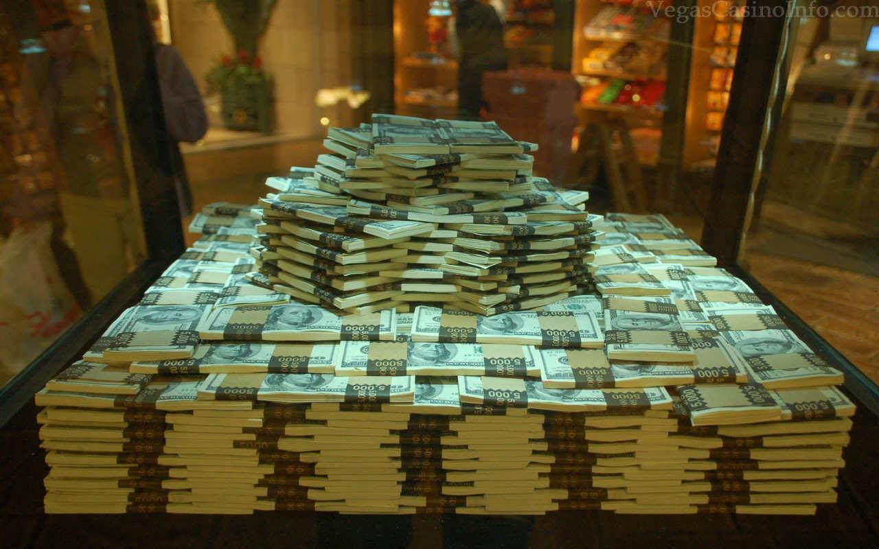 1 Milyon Dolarlık Banknot Uludağ S 246 Zl 252 K