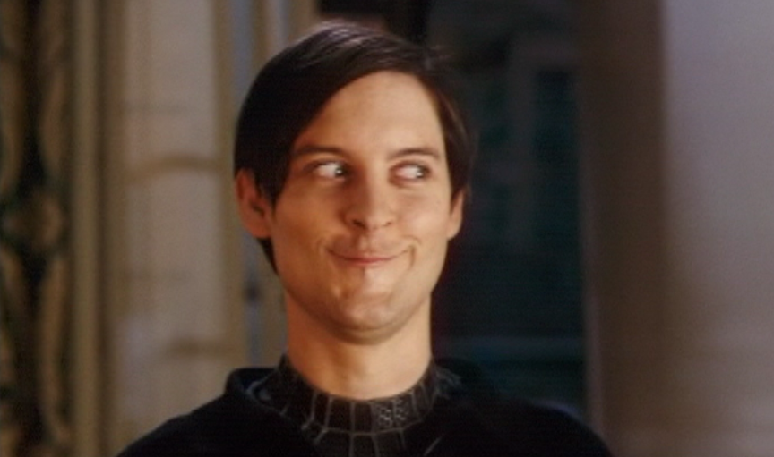 tobey-maguire_351862.png