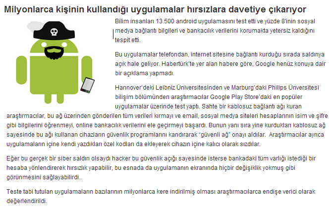 android resim 3