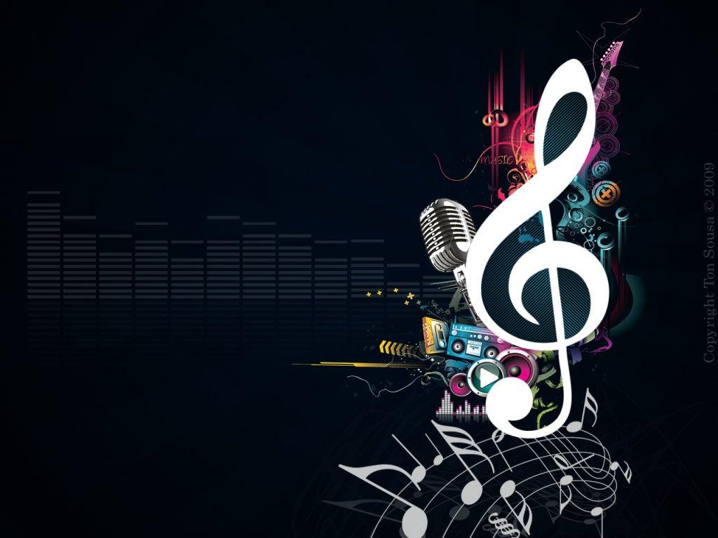 Müzik Tarzlarına ön Yargı Olmasın Uludağ Sözlük Galeri