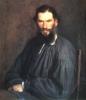 fyodor mihailovic dostoyevski